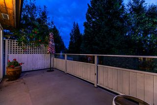 Photo 19: 1648 CORNELL Avenue in Coquitlam: Central Coquitlam House for sale : MLS®# R2204378