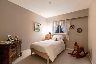 Photo 15: 1648 CORNELL Avenue in Coquitlam: Central Coquitlam House for sale : MLS®# R2204378
