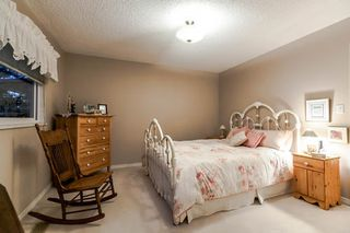 Photo 11: 1648 CORNELL Avenue in Coquitlam: Central Coquitlam House for sale : MLS®# R2204378