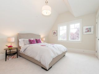 Photo 14: 3968 W 20TH AV in Vancouver: Dunbar House for sale (Vancouver West)  : MLS®# V1024335