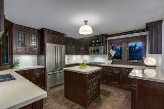 Photo 4: 1909 PARKER Street in Vancouver: Grandview VE House for sale (Vancouver East)  : MLS®# R2207383