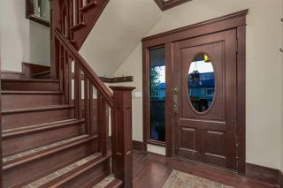 Photo 9: 1909 PARKER Street in Vancouver: Grandview VE House for sale (Vancouver East)  : MLS®# R2207383