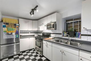 Photo 13: 1909 PARKER Street in Vancouver: Grandview VE House for sale (Vancouver East)  : MLS®# R2207383
