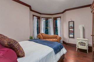 Photo 7: 1909 PARKER Street in Vancouver: Grandview VE House for sale (Vancouver East)  : MLS®# R2207383