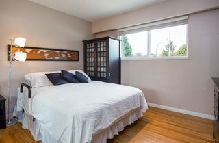 Photo 11: 1740 HOWARD Avenue in Burnaby: Parkcrest House for sale (Burnaby North)  : MLS®# R2207481