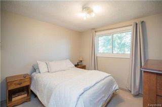 Photo 11: 339 Larche Crescent in Winnipeg: East Transcona Residential for sale (3M)  : MLS®# 1725091