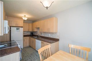 Photo 6: 339 Larche Crescent in Winnipeg: East Transcona Residential for sale (3M)  : MLS®# 1725091
