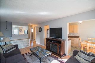 Photo 4: 339 Larche Crescent in Winnipeg: East Transcona Residential for sale (3M)  : MLS®# 1725091