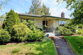 Photo 19: 2925 Eastdowne Road in VICTORIA: OB Henderson Single Family Detached for sale (Oak Bay)  : MLS®# 383662