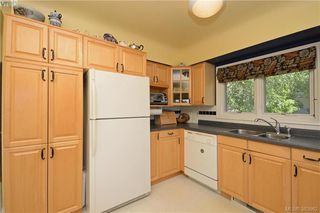 Photo 8: 2925 Eastdowne Road in VICTORIA: OB Henderson Single Family Detached for sale (Oak Bay)  : MLS®# 383662