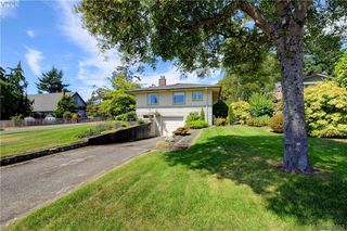 Photo 18: 2925 Eastdowne Road in VICTORIA: OB Henderson Single Family Detached for sale (Oak Bay)  : MLS®# 383662