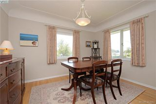 Photo 6: 2925 Eastdowne Road in VICTORIA: OB Henderson Single Family Detached for sale (Oak Bay)  : MLS®# 383662