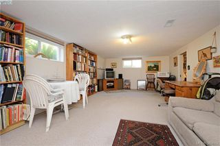 Photo 15: 2925 Eastdowne Road in VICTORIA: OB Henderson Single Family Detached for sale (Oak Bay)  : MLS®# 383662