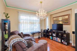 Photo 2: 22160 SHARPE Avenue in Richmond: Hamilton RI House for sale : MLS®# R2103112