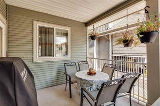 Photo 11: 22160 SHARPE Avenue in Richmond: Hamilton RI House for sale : MLS®# R2103112