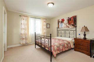 Photo 9: 22160 SHARPE Avenue in Richmond: Hamilton RI House for sale : MLS®# R2103112