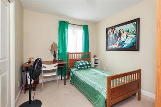 Photo 8: 22160 SHARPE Avenue in Richmond: Hamilton RI House for sale : MLS®# R2103112