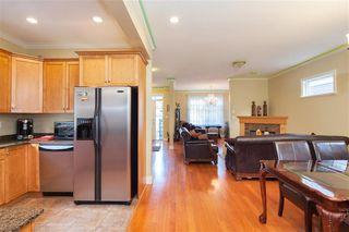 Photo 4: 22160 SHARPE Avenue in Richmond: Hamilton RI House for sale : MLS®# R2103112