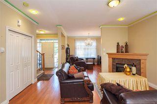 Photo 3: 22160 SHARPE Avenue in Richmond: Hamilton RI House for sale : MLS®# R2103112