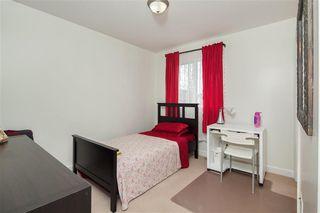 Photo 10: 22160 SHARPE Avenue in Richmond: Hamilton RI House for sale : MLS®# R2103112