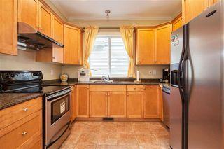 Photo 6: 22160 SHARPE Avenue in Richmond: Hamilton RI House for sale : MLS®# R2103112
