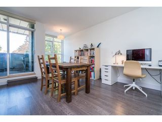 Photo 8: 311 2250 COMMERCIAL Drive in Vancouver: Grandview VE Condo for sale (Vancouver East)  : MLS®# R2219256