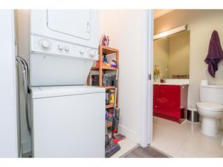 Photo 13: 311 2250 COMMERCIAL Drive in Vancouver: Grandview VE Condo for sale (Vancouver East)  : MLS®# R2219256