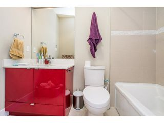 Photo 12: 311 2250 COMMERCIAL Drive in Vancouver: Grandview VE Condo for sale (Vancouver East)  : MLS®# R2219256