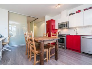 Photo 6: 311 2250 COMMERCIAL Drive in Vancouver: Grandview VE Condo for sale (Vancouver East)  : MLS®# R2219256