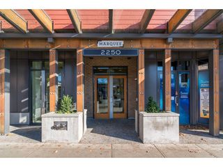 Photo 1: 311 2250 COMMERCIAL Drive in Vancouver: Grandview VE Condo for sale (Vancouver East)  : MLS®# R2219256