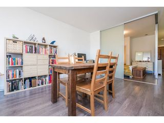 Photo 7: 311 2250 COMMERCIAL Drive in Vancouver: Grandview VE Condo for sale (Vancouver East)  : MLS®# R2219256