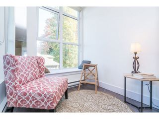 Photo 9: 311 2250 COMMERCIAL Drive in Vancouver: Grandview VE Condo for sale (Vancouver East)  : MLS®# R2219256