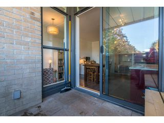 Photo 14: 311 2250 COMMERCIAL Drive in Vancouver: Grandview VE Condo for sale (Vancouver East)  : MLS®# R2219256
