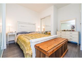 Photo 10: 311 2250 COMMERCIAL Drive in Vancouver: Grandview VE Condo for sale (Vancouver East)  : MLS®# R2219256