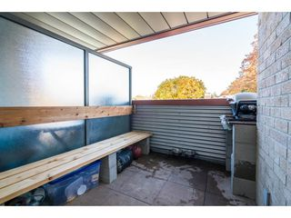 Photo 15: 311 2250 COMMERCIAL Drive in Vancouver: Grandview VE Condo for sale (Vancouver East)  : MLS®# R2219256