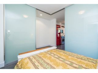 Photo 11: 311 2250 COMMERCIAL Drive in Vancouver: Grandview VE Condo for sale (Vancouver East)  : MLS®# R2219256