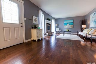 Photo 13: 1804 Wilson Crescent in Saskatoon: Nutana Park Residential for sale : MLS®# SK710835