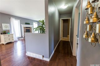 Photo 17: 1804 Wilson Crescent in Saskatoon: Nutana Park Residential for sale : MLS®# SK710835