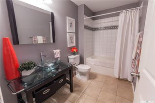 Photo 25: 1804 Wilson Crescent in Saskatoon: Nutana Park Residential for sale : MLS®# SK710835