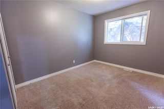 Photo 20: 1804 Wilson Crescent in Saskatoon: Nutana Park Residential for sale : MLS®# SK710835