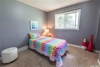 Photo 18: 1804 Wilson Crescent in Saskatoon: Nutana Park Residential for sale : MLS®# SK710835