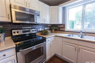 Photo 9: 1804 Wilson Crescent in Saskatoon: Nutana Park Residential for sale : MLS®# SK710835