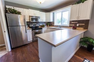 Photo 6: 1804 Wilson Crescent in Saskatoon: Nutana Park Residential for sale : MLS®# SK710835