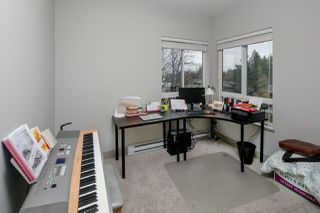 """Photo 16: 411 6875 DUNBLANE Avenue in Burnaby: Metrotown Condo for sale in """"SUBORA living near Metrotown"""" (Burnaby South)  : MLS®# R2219818"""
