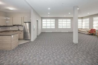 """Photo 20: 411 6875 DUNBLANE Avenue in Burnaby: Metrotown Condo for sale in """"SUBORA living near Metrotown"""" (Burnaby South)  : MLS®# R2219818"""