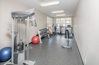"""Photo 19: 411 6875 DUNBLANE Avenue in Burnaby: Metrotown Condo for sale in """"SUBORA living near Metrotown"""" (Burnaby South)  : MLS®# R2219818"""