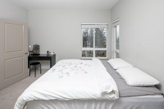"""Photo 12: 411 6875 DUNBLANE Avenue in Burnaby: Metrotown Condo for sale in """"SUBORA living near Metrotown"""" (Burnaby South)  : MLS®# R2219818"""