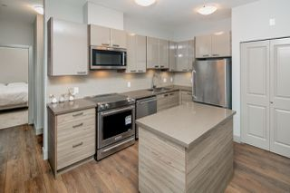 """Photo 7: 411 6875 DUNBLANE Avenue in Burnaby: Metrotown Condo for sale in """"SUBORA living near Metrotown"""" (Burnaby South)  : MLS®# R2219818"""