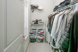 """Photo 13: 411 6875 DUNBLANE Avenue in Burnaby: Metrotown Condo for sale in """"SUBORA living near Metrotown"""" (Burnaby South)  : MLS®# R2219818"""