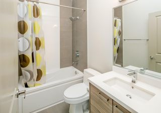 """Photo 15: 411 6875 DUNBLANE Avenue in Burnaby: Metrotown Condo for sale in """"SUBORA living near Metrotown"""" (Burnaby South)  : MLS®# R2219818"""